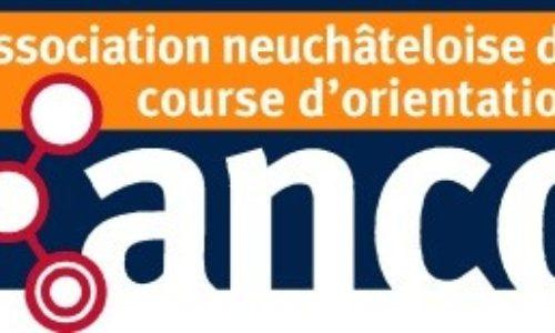 Bienvenue sur le nouveau site de l'ANCO