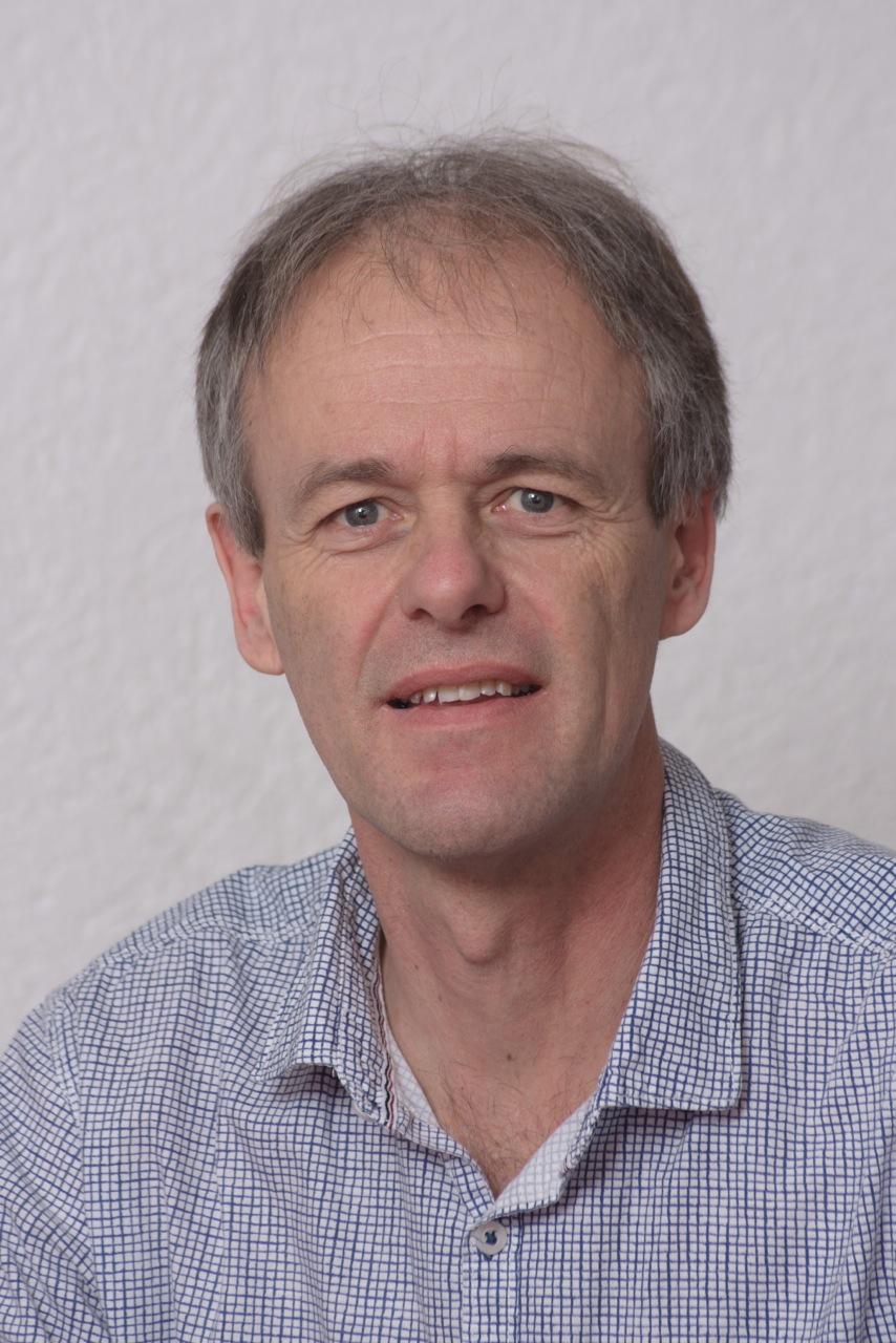 Pierre Wyrsch