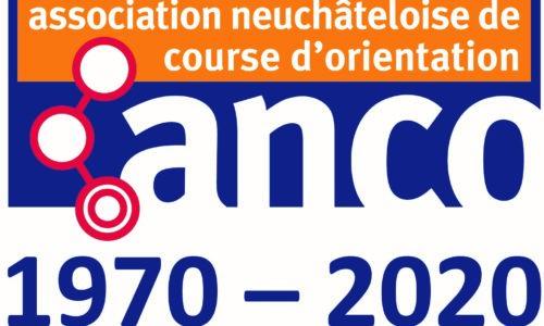 Invitation 50 ans de l'ANCO